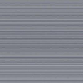 Плитка напольная Эрмида серый (01-10-1-12-01-06-1020)