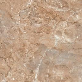 Плитка напольная Гермес темно-коричневый (01-10-1-12-01-15-100)