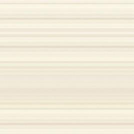 Плитка напольная Кензо слоновая кость (01-10-1-12-00-21-054)