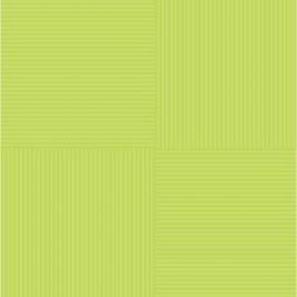 Плитка напольная Кураж-2 салатный (01-10-1-12-01-81-004)