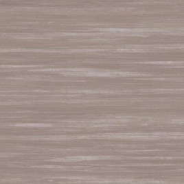 Плитка напольная Либерти коричневый (01-10-1-16-01-15-1214)