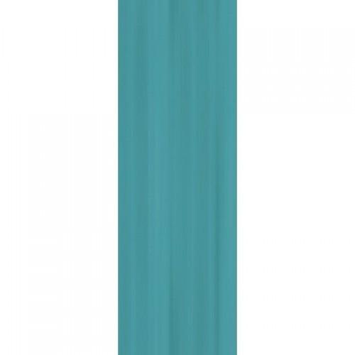 Плитка настенная Канкун бирюзовый (00-00-5-17-11-71-1035)