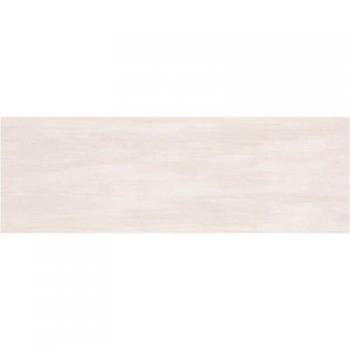 Плитка настенная Либерти песочный (00-00-5-17-00-11-1214)