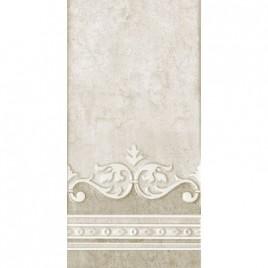 Плитка настенная Преза табачный (00-00-1-08-10-17-1016)