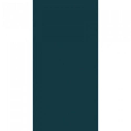 Плитка настенная Tokyo синий 00-00-5-10-01-65-1065)