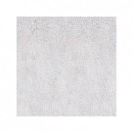 Преза серый (01-10-1-12-01-06-1015) 30х30 (0,99м2/55,44м2) плитка напольная