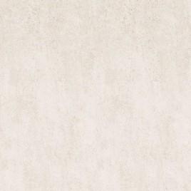 Преза табачный (01-10-1-12-01-17-1015)