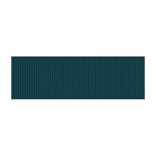 Tokyo синий (05-01-1-83-03-65-1065-0)