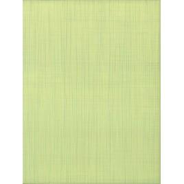 Bambus Zefir Плитка настенная 25х33,3