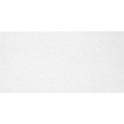 Плитка облицовочная Monocolor TWU09MNR020 24.9х50