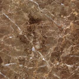 Керамогранит Имперадор коричневый PR0001 60х60 (1,44м2/43.2м2)