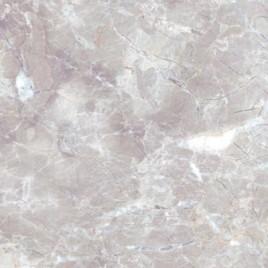 Керамогранит Имперадор серый светлый PR0063 60х60 (1,44м2/43.2м2)