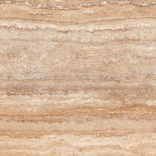Керамогранит Колизей беж LR0013 60х60 (1,44м2/43.2м2)