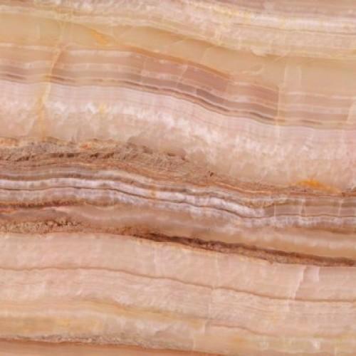 Керамогранит полированный Антаро коричневый светлый PR0005 60х60 (1,44м2/43.2м2)