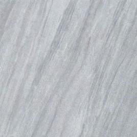 Керамогранит Вулкан серый средний NR0023 60х60 (1,44м2/43.2м2)