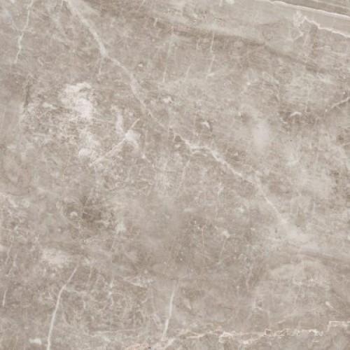 Магма GSR0122 серый темный 60х60 (1,44м2/43.2м2) керамогранит глазурованный