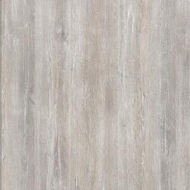 Shabby Плитка напольная Grey 42х42