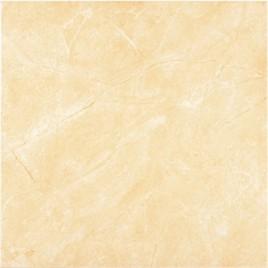 Керамогранит Венера палевый 01 КГ глазурованый 33х33 (1,42м2/65,32м2)