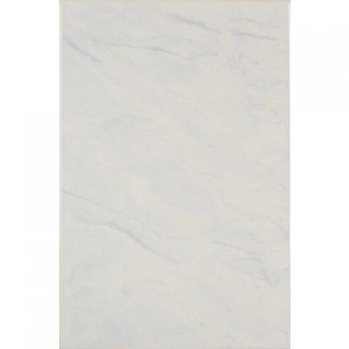 Плитка настенная Венера голубая верх v2 20х30 (1,44м2/92,16м2)