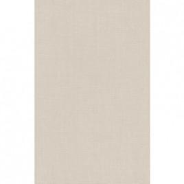 Плитка настенная Винтаж коричневый верх 01 25х40 (1,4м2/75,6м2)