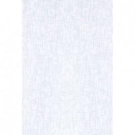 Плитка настенная Юнона серый 01 v3 20x30 (1,44м2/92,16м2)