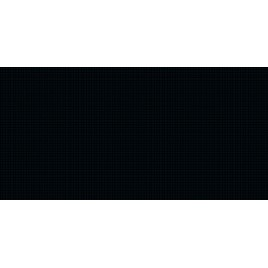 Vampa black Плитка настенная 29,8x59,8