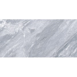 Marmori Керамогранит Дымчатый Серый K946543LPR 30х60