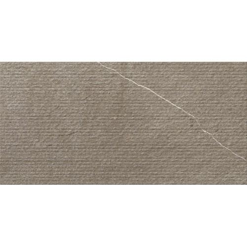 Napoli Керамогранит 3D Декор Коричневый K946921R 30х60