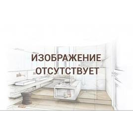 Керамогранит Riva dark темный PG 01 7,5х30